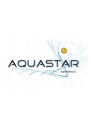 AQUASTAR Wasserballklub Küsnacht/Zollikon