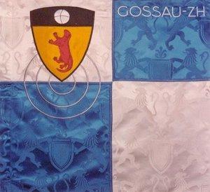 Schützenverein Gossau ZH