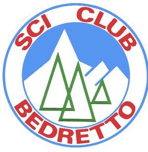 Sci Club Bedretto