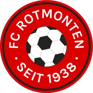 FC Rotmonten
