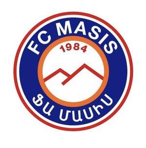 FC MASIS Aarau