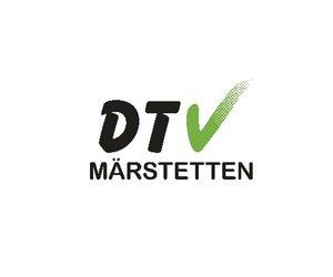 DTV Märstetten