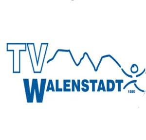 TV Walenstadt