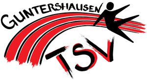 TSV Guntershausen