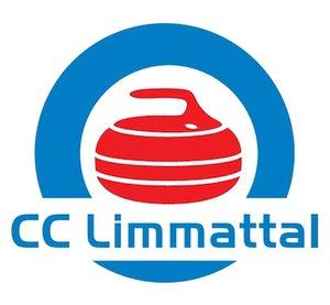 Curling Club Limmattal