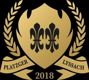Platzger Lyssach