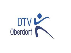 Damenturnverein Oberdorf