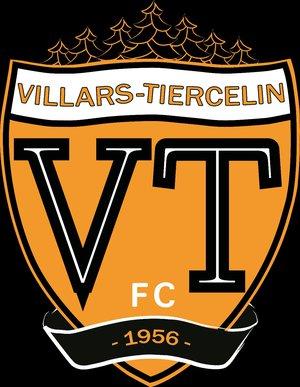 FC Villars-Tiercelin