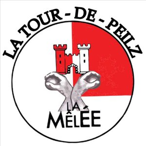 Club de pétanque La Mêlée