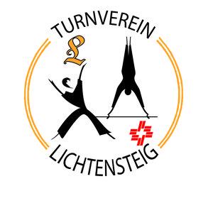 STV Lichtensteig