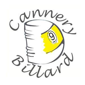 Billardclub CANNERY St. Gallen