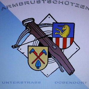 ASV Dübendorf/Unterstrass