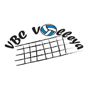 VBC Volleya