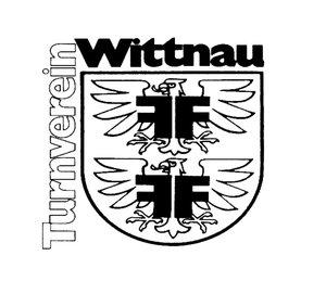 Turnverrein Wittnau
