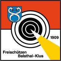 Freischützen Balsthal-Klus