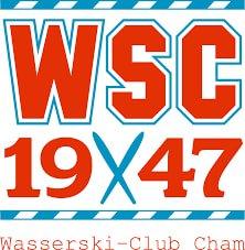 Wasserski Club Cham