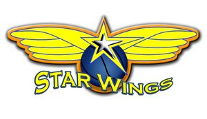 Starwings Basketball