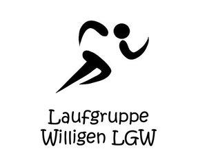 Laufgruppe Willigen LGW