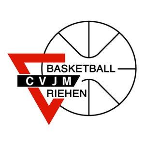 CVJM Riehen Basketball
