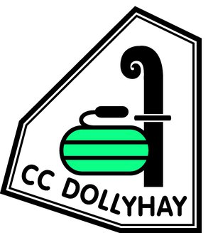 Curlingclub Dollyhay Basel