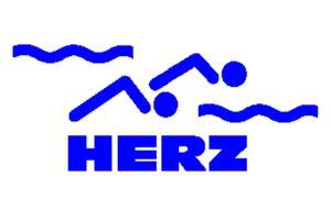 Schwimmclub Herzogenbuchsee
