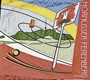 Hornussergesellschaft Ferenberg