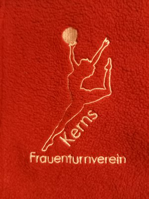 Frauenturnverein Kerns