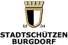 Stadtschützen Burgdorf