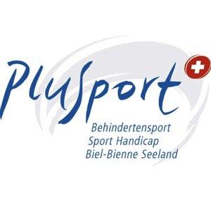 PluSport Biel-Bienne Seeland