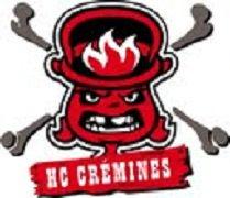 Hockey-Club Crémines