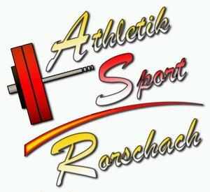 Athletik Sport Rorschach