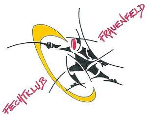 Fechtklub Frauenfeld