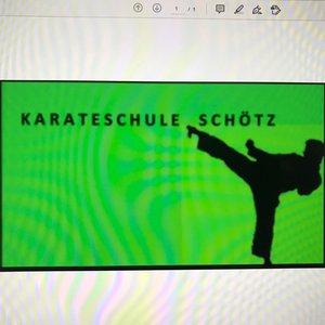 Karateschule Schötz
