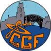 Canoë Club Fribourg