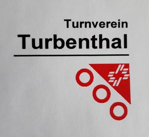 Turnverein Turbenthal