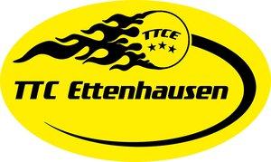 TTC Ettenhausen