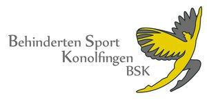 BSK Behindertensport Konolfingen