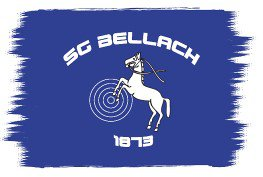 Schützengesellschaft Bellach