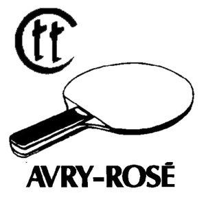 CTT Avry-Rosé