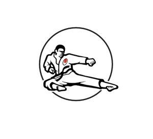 Karatekai Basel