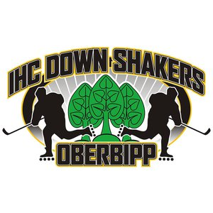 IHC Down Shakers Oberbipp