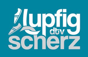 DTV Lupfig-Scherz