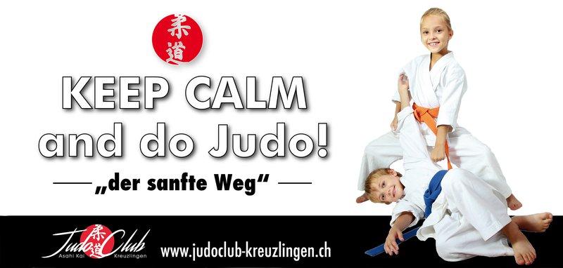 Judo Club ASAHI-KAI Kreuzlingen