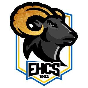 EHC Schaffhausen - Nachwuchs Abteilung