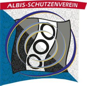 Albis-Schützenverein