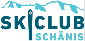 Ski Club SChänis