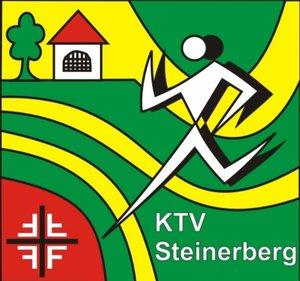 Katholischer Turnverein Steinerberg