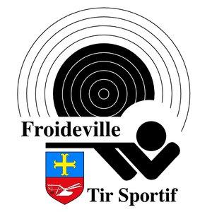 Froideville Tir Sportif