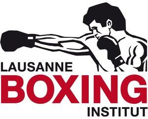 Lausanne Wushu & Boxing Institut