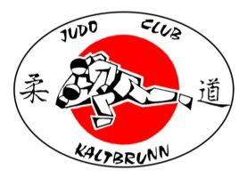Judo Club Kaltbrunn